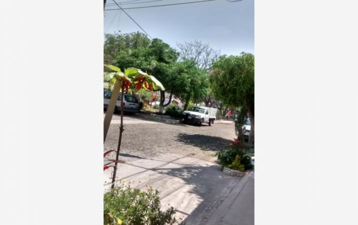 Foto de casa en venta en yaquis 231, cerrito colorado, el marqués, querétaro, 1217913 no 01