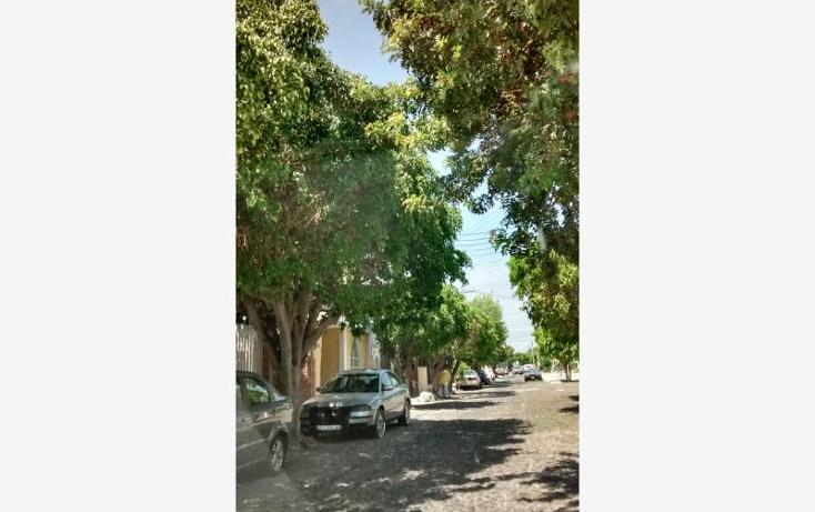 Foto de casa en venta en yaquis 231, cerrito colorado, el marqu?s, quer?taro, 1217913 No. 02