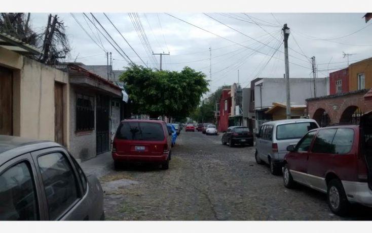 Foto de casa en venta en yaquis 231, cerrito colorado, el marqués, querétaro, 1217913 no 03