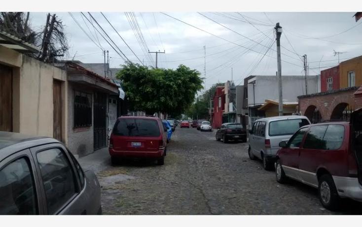 Foto de casa en venta en yaquis 231, cerrito colorado, el marqu?s, quer?taro, 1217913 No. 03