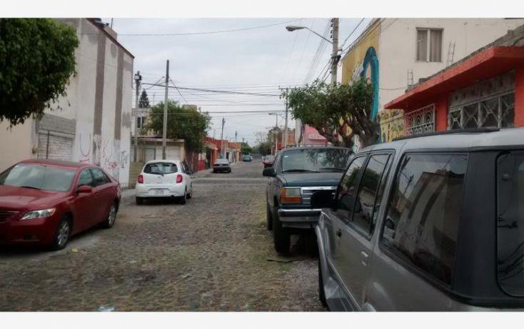 Foto de casa en venta en yaquis 231, cerrito colorado, el marqués, querétaro, 1217913 no 04