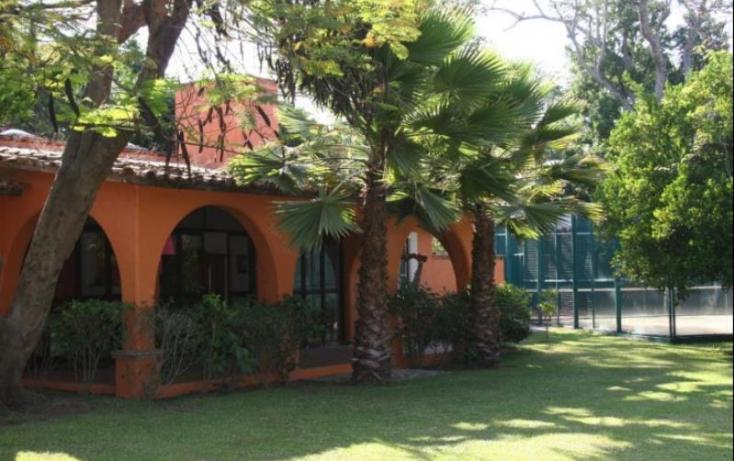 Foto de casa en venta en yautepec, residencial yautepec, yautepec, morelos, 852639 no 04