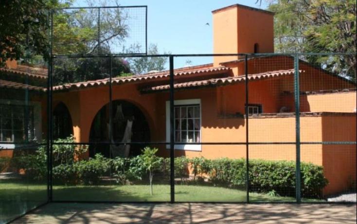 Foto de casa en venta en yautepec, residencial yautepec, yautepec, morelos, 852639 no 05