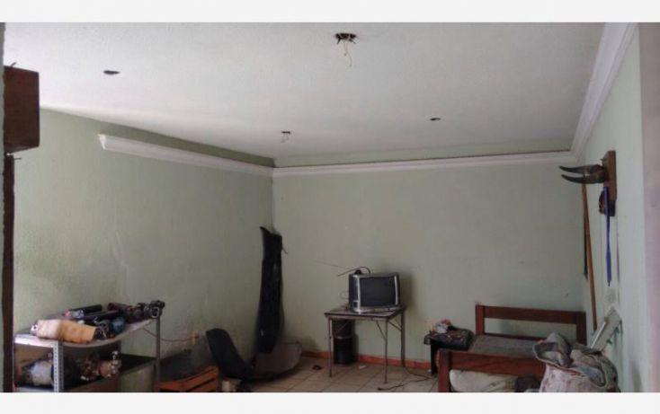 Foto de casa en venta en yautepeccuautla, centro, yautepec, morelos, 1579656 no 02