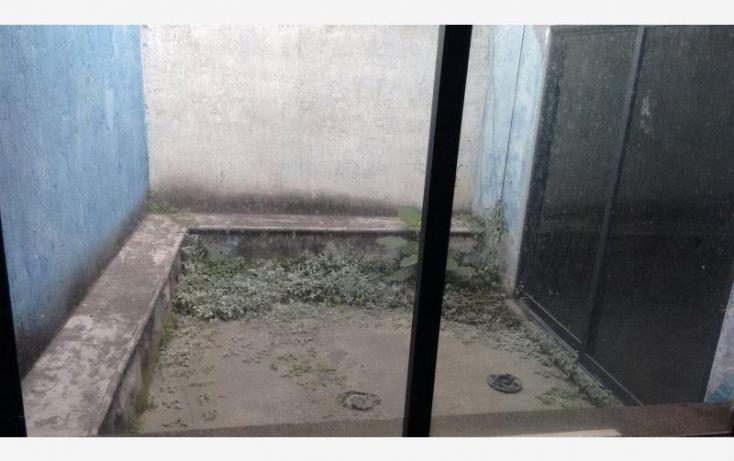 Foto de casa en venta en yautepeccuautla, centro, yautepec, morelos, 1579656 no 03