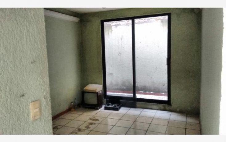 Foto de casa en venta en yautepeccuautla, centro, yautepec, morelos, 1579656 no 04