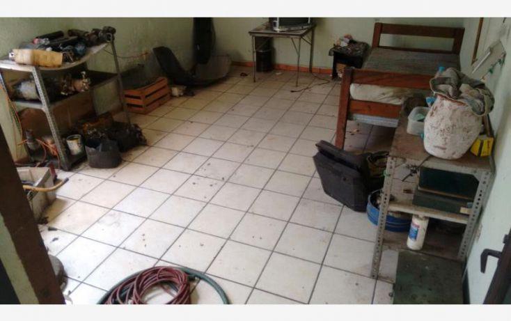 Foto de casa en venta en yautepeccuautla, centro, yautepec, morelos, 1579656 no 05