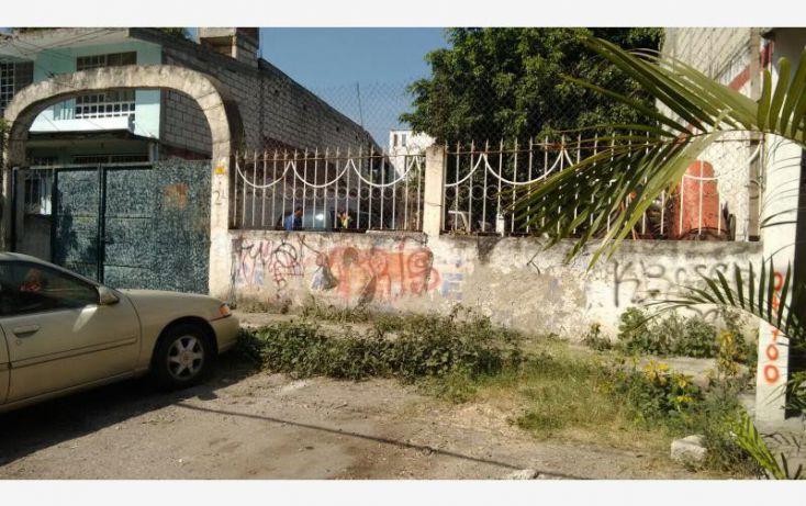 Foto de casa en venta en yautepeccuautla, centro, yautepec, morelos, 1579656 no 06