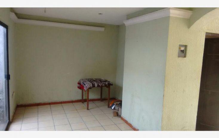 Foto de casa en venta en yautepeccuautla, centro, yautepec, morelos, 1579656 no 08