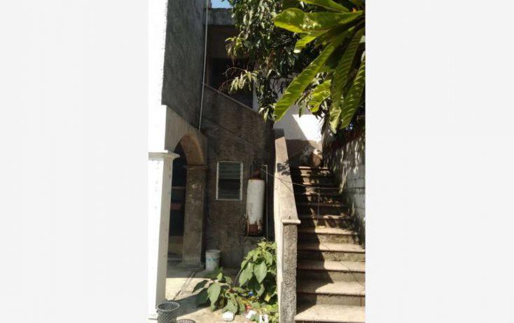 Foto de casa en venta en yautepeccuautla, centro, yautepec, morelos, 1579656 no 09