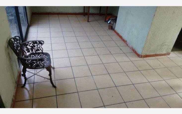 Foto de casa en venta en yautepeccuautla, centro, yautepec, morelos, 1579656 no 11