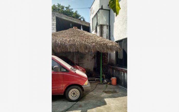Foto de casa en venta en yautepeccuautla, centro, yautepec, morelos, 1579656 no 12
