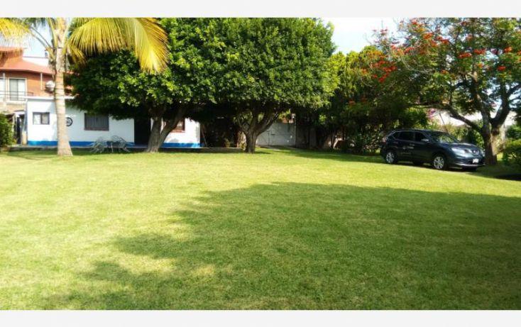 Foto de casa en venta en, yautli, yautepec, morelos, 1463765 no 05