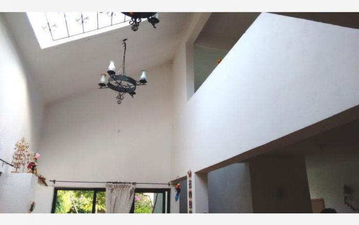 Foto de casa en venta en, yautli, yautepec, morelos, 1463765 no 09