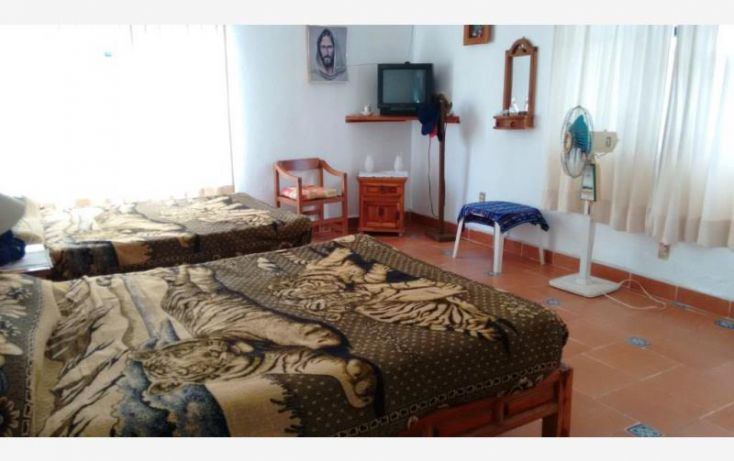 Foto de casa en venta en, yautli, yautepec, morelos, 1463765 no 13