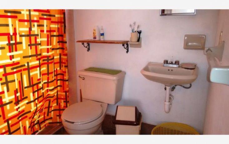 Foto de casa en venta en, yautli, yautepec, morelos, 1463765 no 14