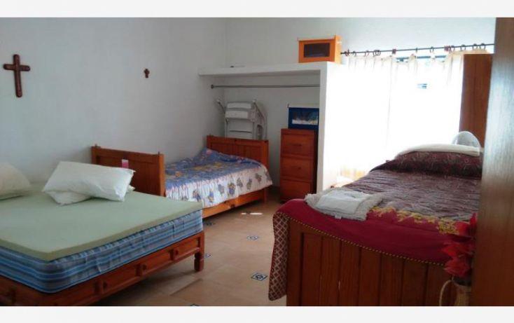 Foto de casa en venta en, yautli, yautepec, morelos, 1463765 no 17