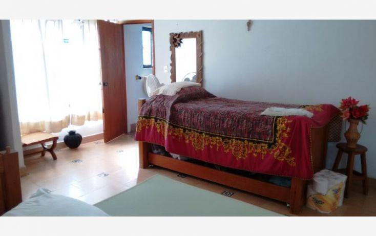 Foto de casa en venta en, yautli, yautepec, morelos, 1463765 no 18