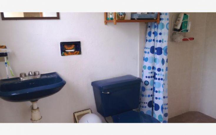 Foto de casa en venta en, yautli, yautepec, morelos, 1463765 no 19