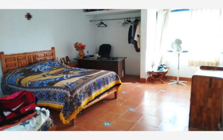 Foto de casa en venta en, yautli, yautepec, morelos, 1463765 no 21