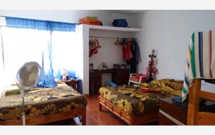 Foto de casa en venta en, yautli, yautepec, morelos, 1463765 no 23