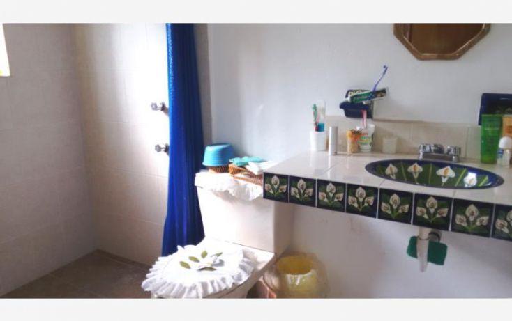 Foto de casa en venta en, yautli, yautepec, morelos, 1463765 no 25