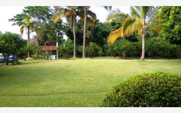Foto de casa en venta en, yautli, yautepec, morelos, 1576442 no 02