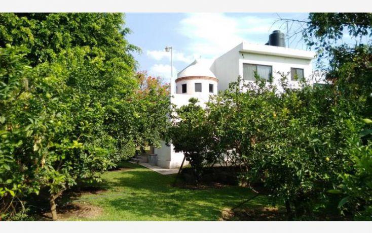 Foto de casa en venta en, yautli, yautepec, morelos, 1576442 no 04
