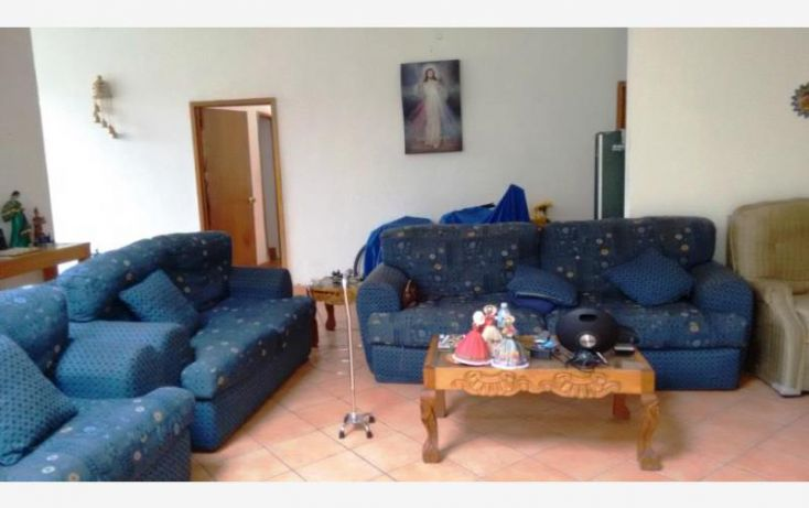 Foto de casa en venta en, yautli, yautepec, morelos, 1576442 no 06