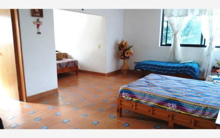 Foto de casa en venta en, yautli, yautepec, morelos, 1576442 no 10