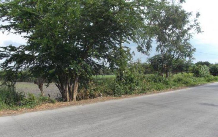 Foto de terreno habitacional en venta en, yautli, yautepec, morelos, 1745399 no 03