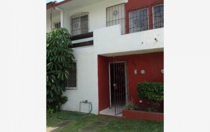 Foto de casa en venta en, yautli, yautepec, morelos, 1836202 no 01