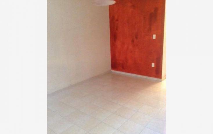 Foto de casa en venta en, yautli, yautepec, morelos, 1836202 no 02