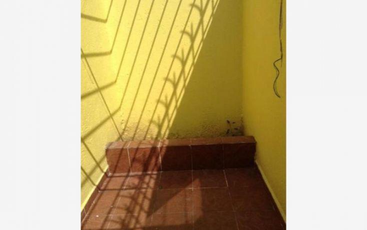 Foto de casa en venta en, yautli, yautepec, morelos, 1836202 no 03