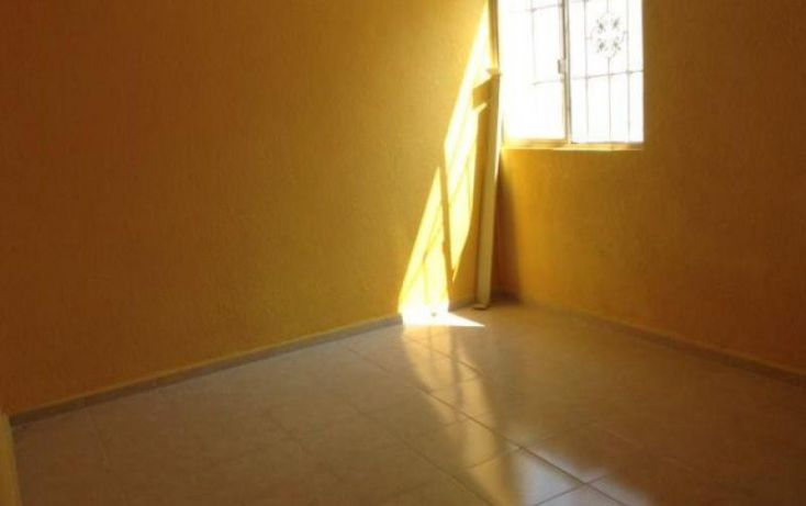 Foto de casa en venta en, yautli, yautepec, morelos, 1836202 no 04