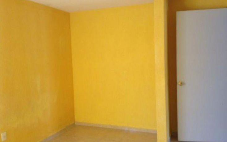 Foto de casa en venta en, yautli, yautepec, morelos, 1836202 no 05
