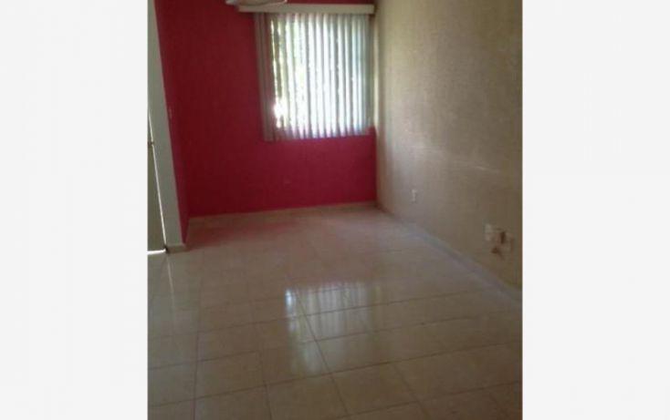 Foto de casa en venta en, yautli, yautepec, morelos, 1836202 no 08