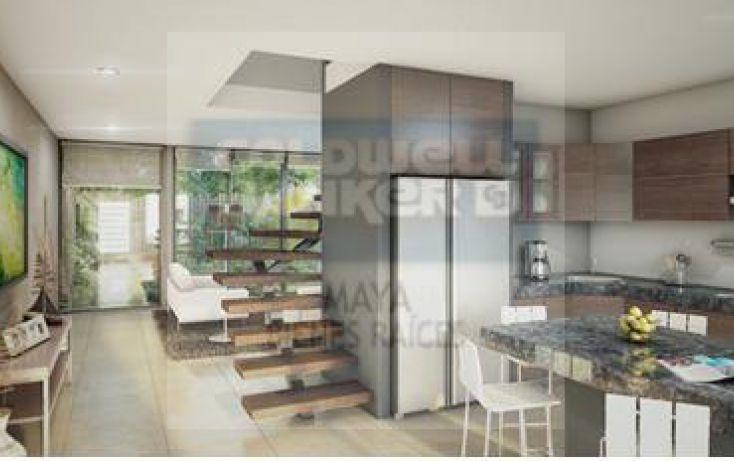 Foto de casa en condominio en venta en yaxiik, tulum centro, tulum, quintana roo, 1522534 no 04