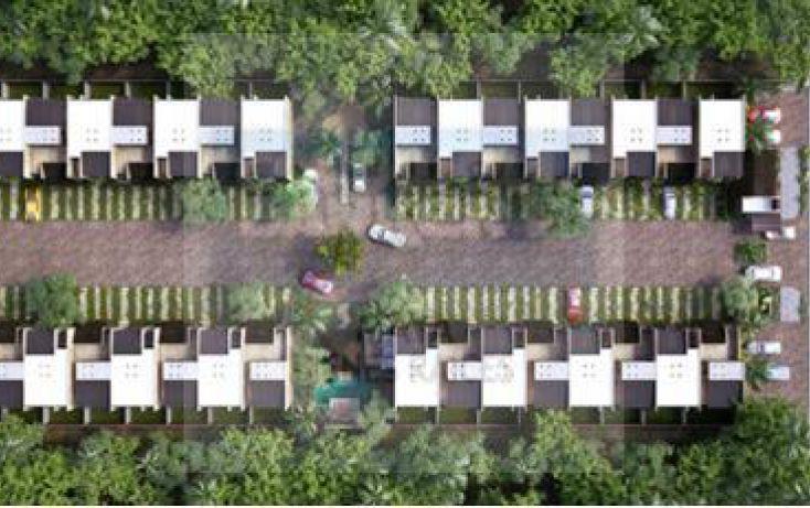 Foto de casa en condominio en venta en yaxiik, tulum centro, tulum, quintana roo, 1522534 no 09