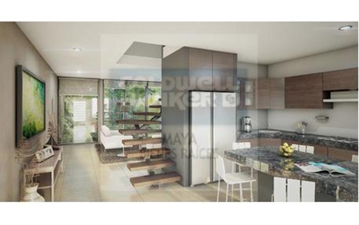 Foto de casa en condominio en venta en  , tulum centro, tulum, quintana roo, 1522542 No. 03