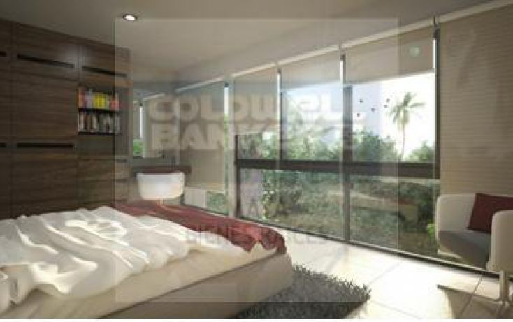 Foto de casa en condominio en venta en yaxiik, tulum centro, tulum, quintana roo, 1522542 no 04