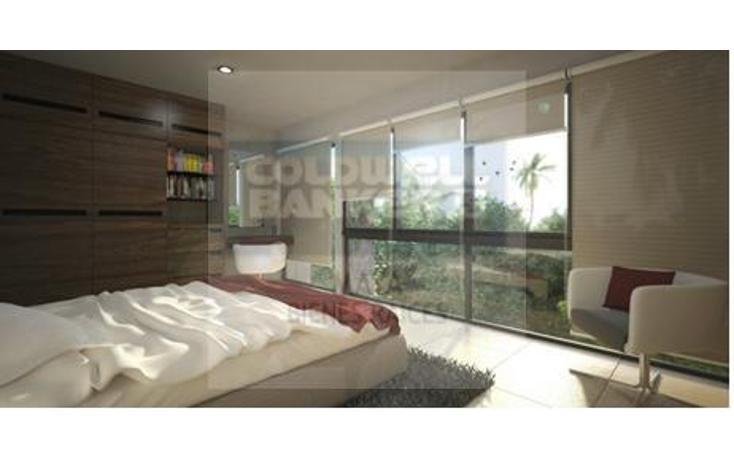 Foto de casa en condominio en venta en  , tulum centro, tulum, quintana roo, 1522542 No. 04