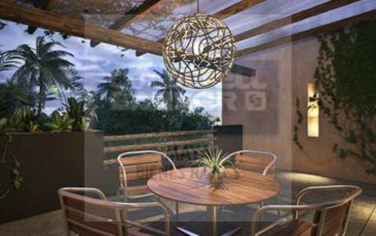 Foto de casa en condominio en venta en yaxiik, tulum centro, tulum, quintana roo, 1522542 no 05