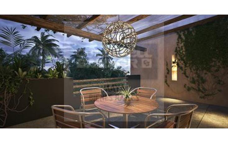 Foto de casa en condominio en venta en  , tulum centro, tulum, quintana roo, 1522542 No. 05
