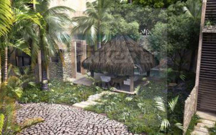 Foto de casa en condominio en venta en yaxiik, tulum centro, tulum, quintana roo, 1522542 no 06