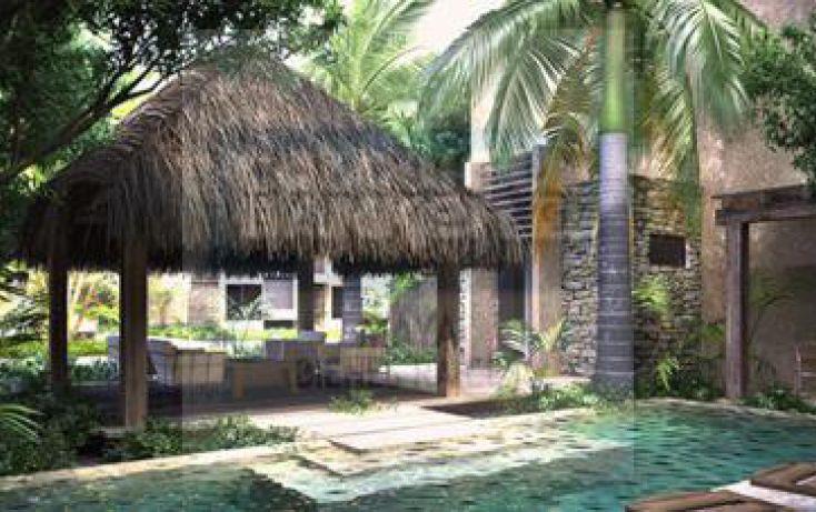 Foto de casa en condominio en venta en yaxiik, tulum centro, tulum, quintana roo, 1522542 no 07