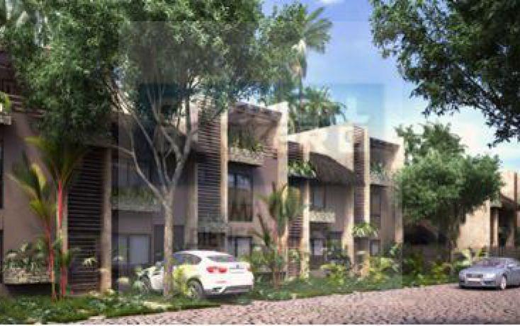 Foto de casa en condominio en venta en yaxiik, tulum centro, tulum, quintana roo, 1522542 no 09