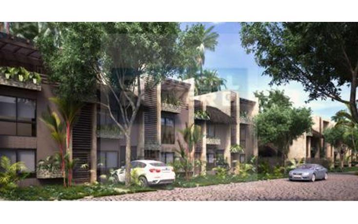 Foto de casa en condominio en venta en  , tulum centro, tulum, quintana roo, 1522542 No. 09