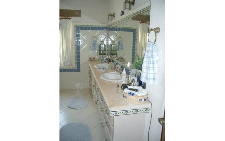Foto de casa en venta en, yaxnic maracuya, mérida, yucatán, 448019 no 01