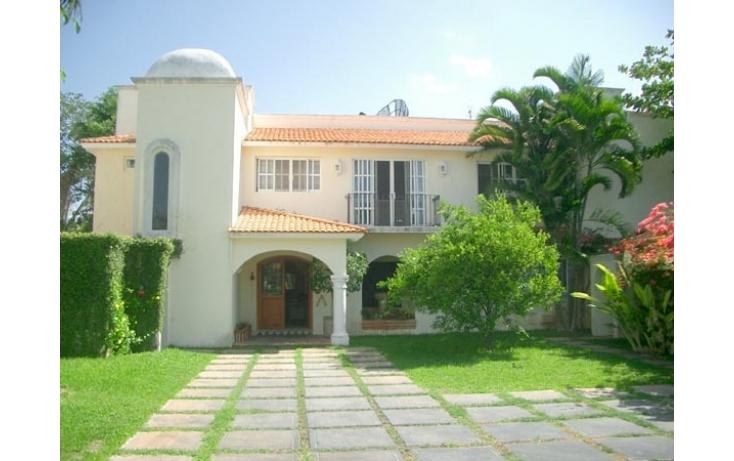 Foto de casa en venta en, yaxnic maracuya, mérida, yucatán, 448019 no 02